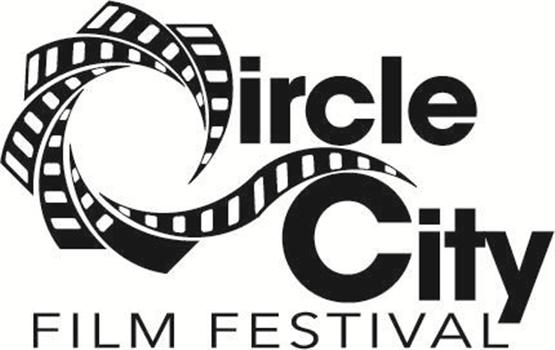 Circle City Film Festival